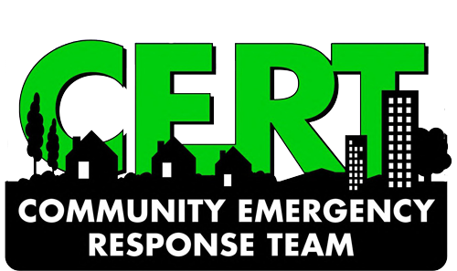 Licking County CERT