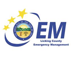 EM Licking County